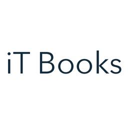 Information Technology Books