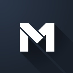 M1 Finance - Be Invested
