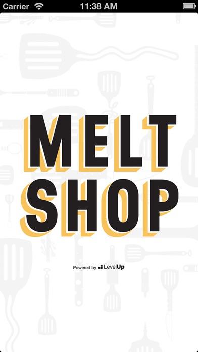 Melt Shop screenshot 4