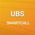 43.UBS SmartCall