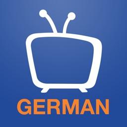 Learn German with Yabla