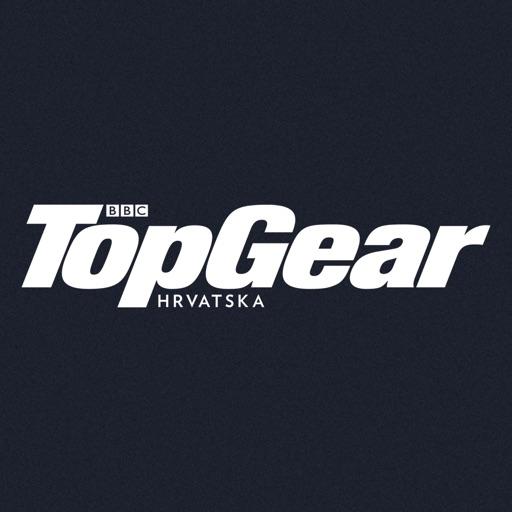 TopGear Croatia