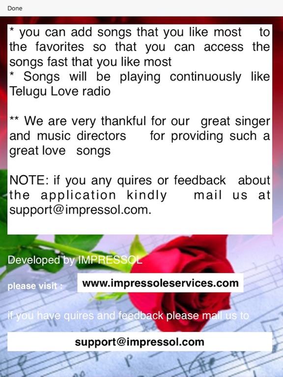 iTelugu- Telugu Old Songs   App Price Drops