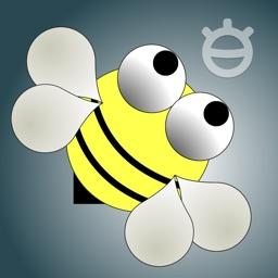 Bubble Bee Free