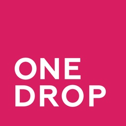One Drop for Diabetes Management