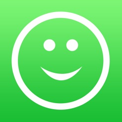 Stickers Emojis For Whatsapp On The App Store