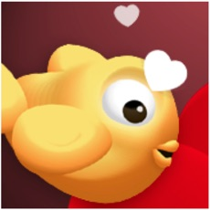 Activities of Flappy Fish - The Crazy Fish