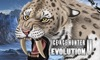 Ice Age Hunter: Evolution-U TV