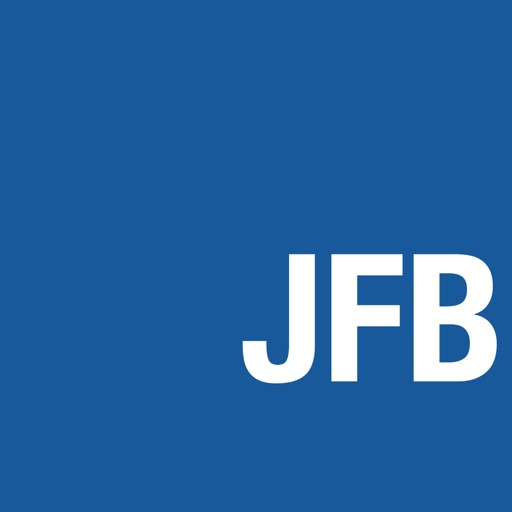 Journal of Fish Biology