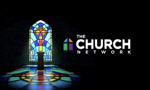 The Church Network