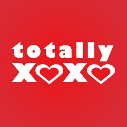 TotallyXOXO: Voice Chat Dating