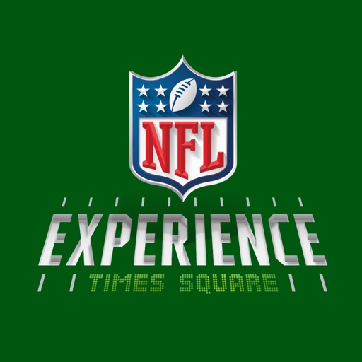 NFL Experience Fan Mobile Pass