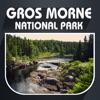 Visit Gros Morne National Park