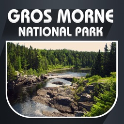 Visit Gros Morne National Park