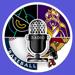 Minnesota GameDay Radio for Vikings Twins & Wild