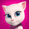 Talking Angela para iPad