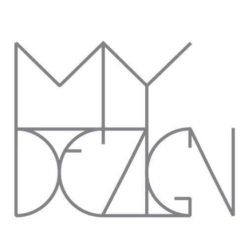 MyDezign
