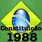 Constituição Federal icon