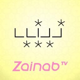 ZAINAB TV