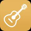 Hoc dan Guitar - Học đàn