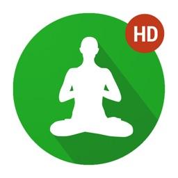 Meditation Music - Sleep Sound