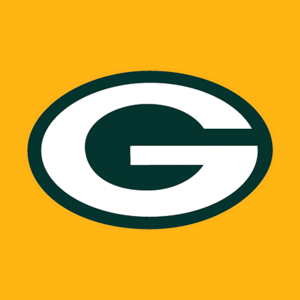 Official Green Bay Packers Sports app