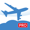 NOAA Aviation PRO Live Weather