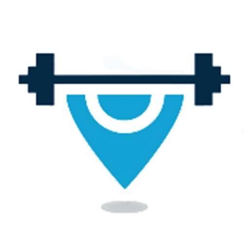 Go Fitness!