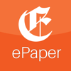 Irish Examiner ePaper