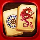 Mahjong Titan: Majong icon