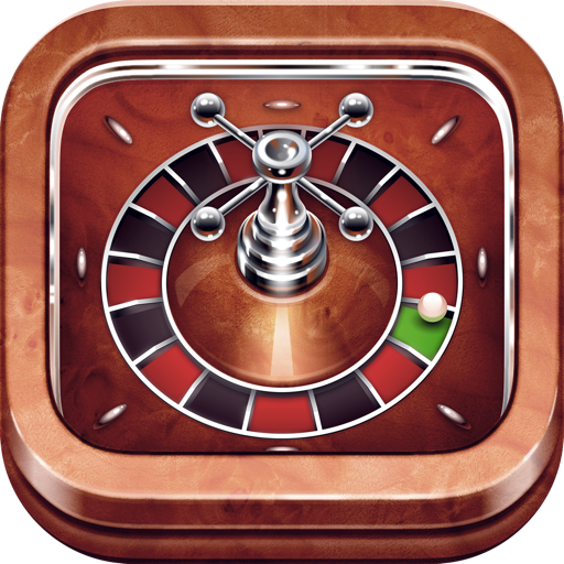 Roulettist: Online 3D Roulette - the best social online roulette game. Play at the casino with friends for free! For Mac