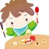 儿童食谱,营养美味辅食大全