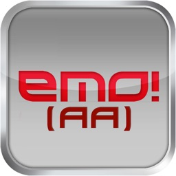eMO! (AA) from EBSHK