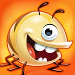 Hack Best Fiends - Puzzle Adventure