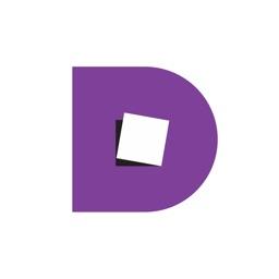 DeskDrop