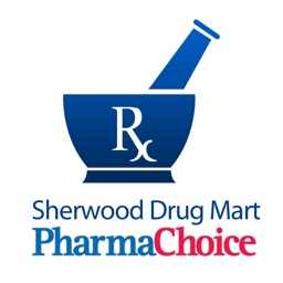 Sherwood Drug Mart