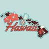 夏威夷 旅游指南