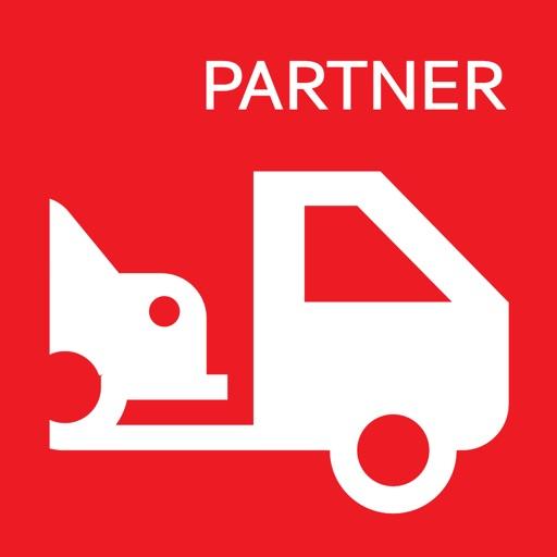 ST Partner