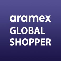 Aramex Global Shopper