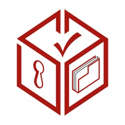 SafeDocs - Secure Doc Vault