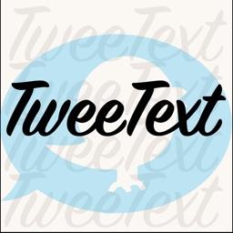 TweeText