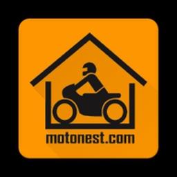 Motonest