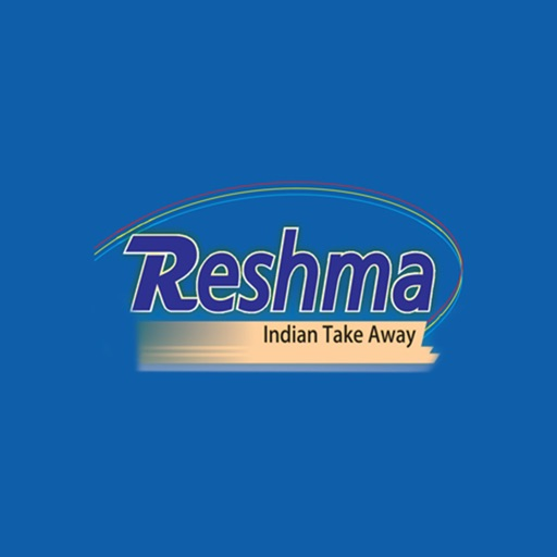 Reshma Indian Takeaway