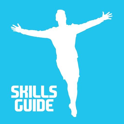 FUT 19 Draft, Skills guide