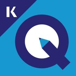 Kaplan USMLE Step 1 Qbank on the App Store