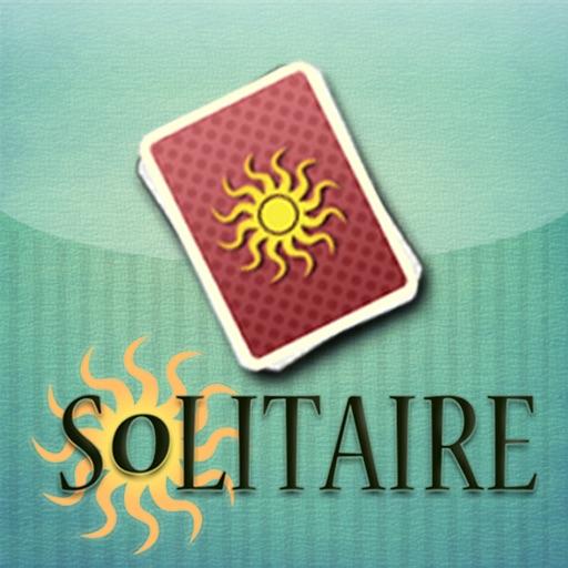 NBTD Solitaire Lite