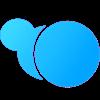 SEQUEL for PostgreSQL - SEQUEL TECH