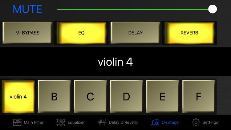 Fiddlicator screenshot-3