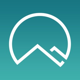 Fitsmind - Mental and Physical Fitness