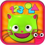 Toddler Learning Game-EduKitty Hack Online Generator  img